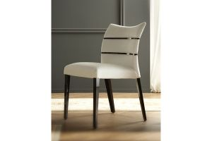 Swing Dining Chair - Cliff Young Furniture
