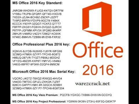 Slikovni Rezultat Za Microsoft Office 2016 Product Key Microsoft