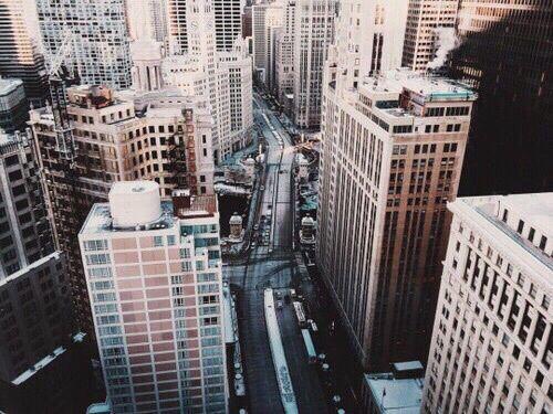 Imagen de city and indie
