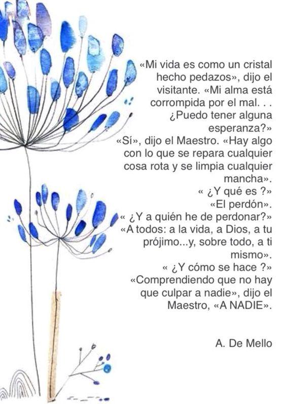 #frases #quotes #pensamientos #reflexiones
