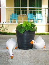Accessoires für Haus und Garten bei Art & Gifts