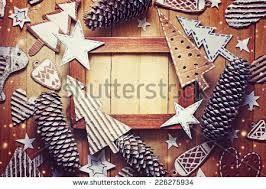 Resultado de imagen para christmas decoration vintage