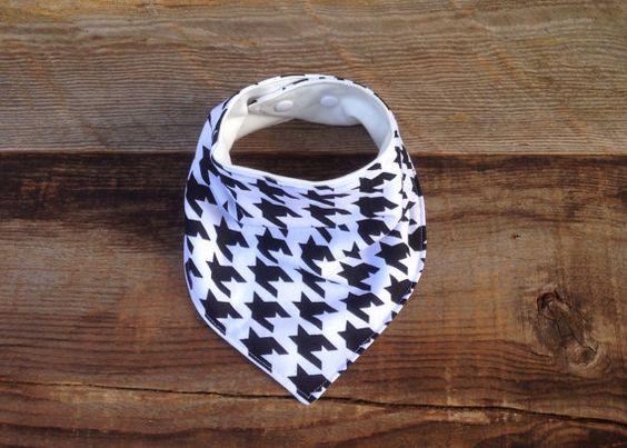 Hey, I found this really awesome Etsy listing at https://www.etsy.com/listing/232664485/knit-baby-bibdana-bandana-bib-scarf-bib