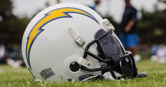 Chairman Dean Spanos released the following statement.