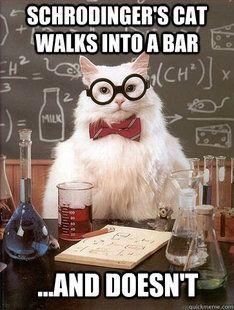 Piadas nerd