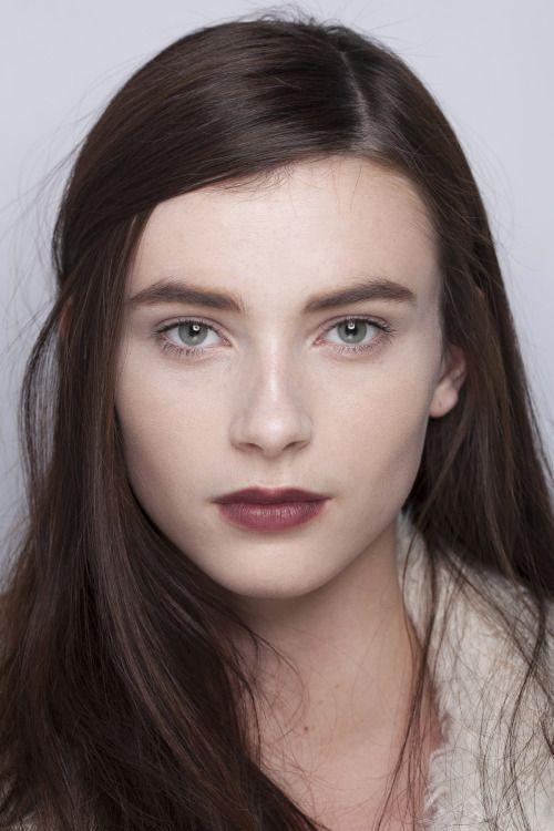 alfadolls:  Lucy Gascoyne