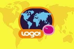 logo! (Kindernachrichten) ––––––––––––––––––––––––––––– Home - http://tivi.de/fernsehen/logo/start/