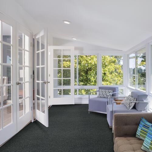 Foss Ecofi Enticing Indoor Outdoor Carpet 12 Ft Wide In 2020 Indoor Outdoor Carpet Outdoor Carpet Home Decor
