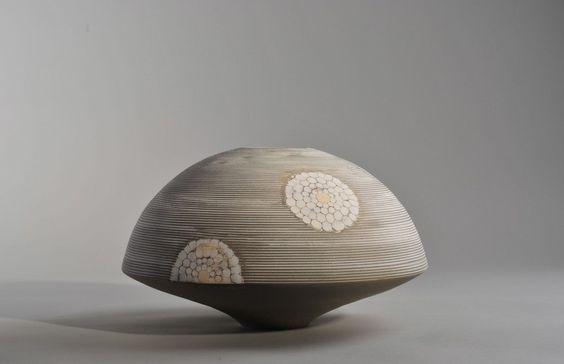 Christiane Wilhelm Keramik - Galerie: