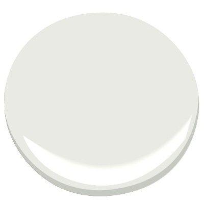 Blanc hiver OC-21                                                       …