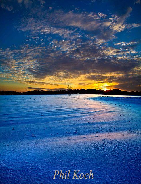 A Snow Wash | Flickr - Photo Sharing!