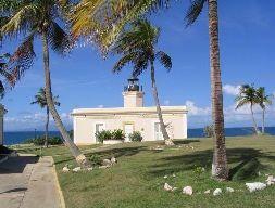 Vieques Island - off Puerto Rico - amazing island
