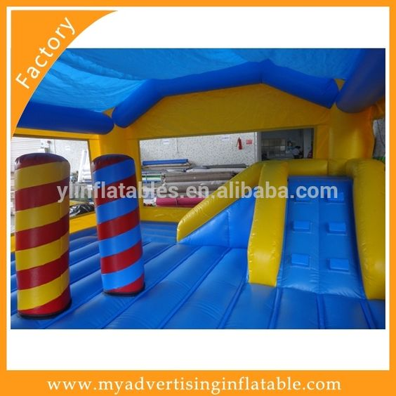 Jump Around,Crazy gonfiabile,Jumping Club,Inflabrinca,Toy 4 Kid,Kids-Event,Kids Planet,Pikniki-Firmowe, View balance toys balance toy toys kids, YL Product Details from Guangzhou YL Inflatables Limited on Alibaba.com
