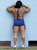 Kashma Maharaj-Nice back