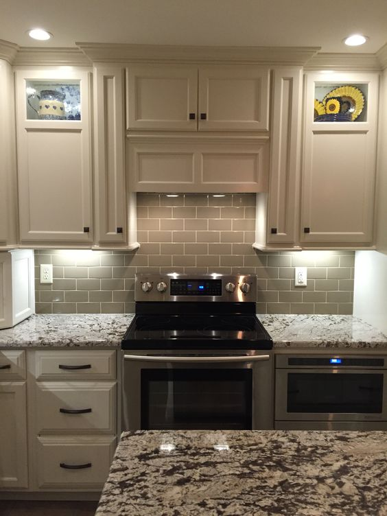Best Bianco Antico Granite Kitchen Kitchen Pinterest 400 x 300