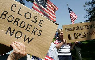 Immigration Reform 2013: The Piecemeal Approach to An Impotent Bill - http://ontopofthenews.net/2013/06/13/top-news-stories/immigration-reform-2013-the-piecemeal-approach-to-an-impotent-bill/