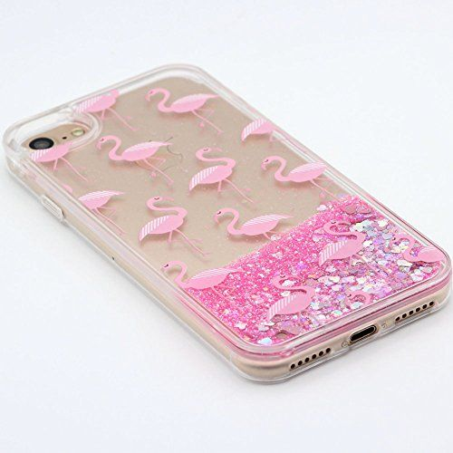 coque iphone 4 liquide sable
