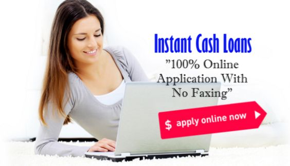 Do payday loans affect your credit score image 10
