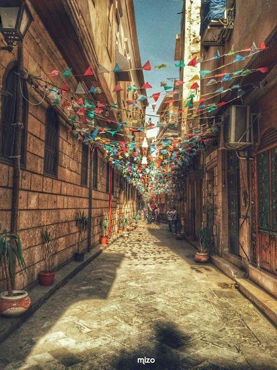 Ramadan In Egypt جو رمضان في مصر ظعم تاني أصلا رمضان ميتحسش الا فى مصر ذكريات وجمال وروح عجيبه تلقاهاتشدك لاماكن بعينها ونا Cairo Egypt Egypt Ramadan