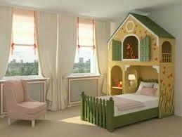Resultado de imagem para cama casinha