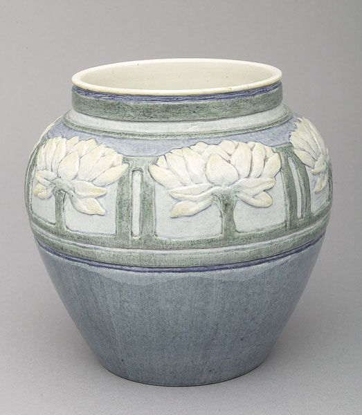 Pinterest the world s catalog of ideas for Arts and crafts pottery makers