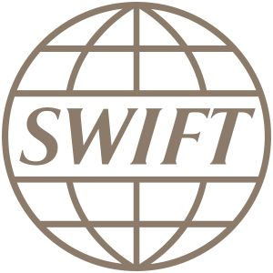 The SWIFT hacks may accelerate the transition to Blockchain based cross border payments
