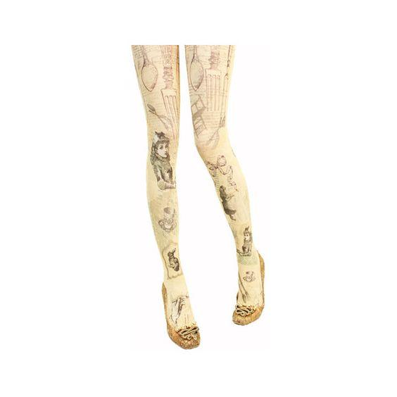 2011.11.26 本日は皆さんに大大大ニュースが!!!○○○が発売開始いたします!! ❤ liked on Polyvore featuring dolls, legs, doll legs, doll parts e tights