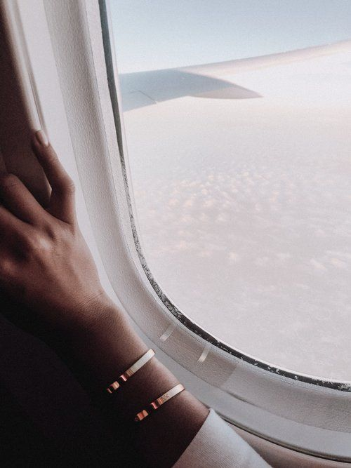 Woke Up In Australia Pink Filter Airplane Photography Vsco Themes
