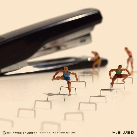 Micro #micro #miniature