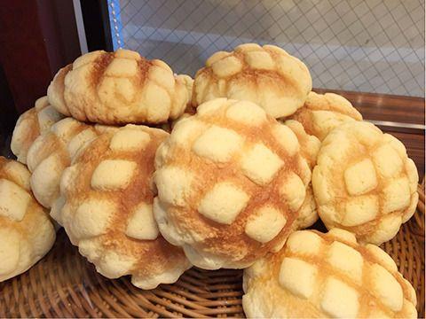 この画像は「魔法の粉でパン作りを簡単に♡HMと袋で作る「手作りメロンパン」」のまとめの8枚目の画像です。