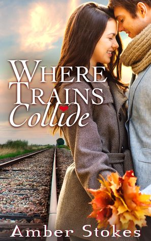 Where Trains Collide
