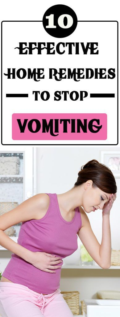 10 Effective Home Remedies To Stop Vomiting #health #remedies #Vomiting