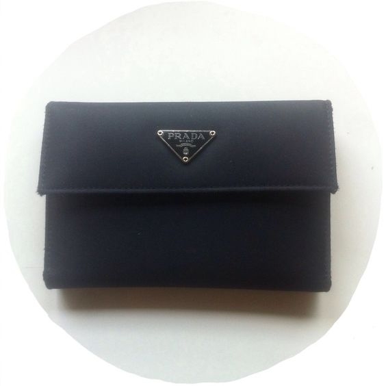 chanel mini flap bag replica - prada inspired handbag, womens borsa Prada