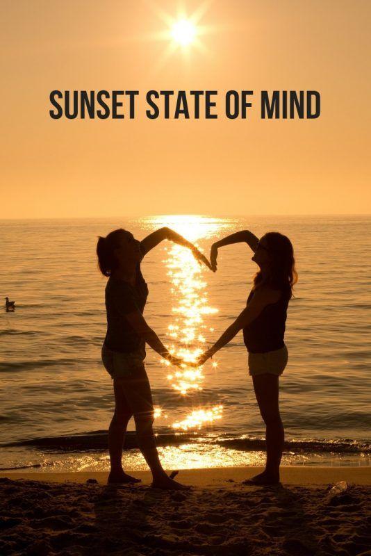 50 Beautiful Funny And Inspiring Sunset Captions For Instagram Sunset Captions For Instagram Sunset Captions Instagram Captions Sunset