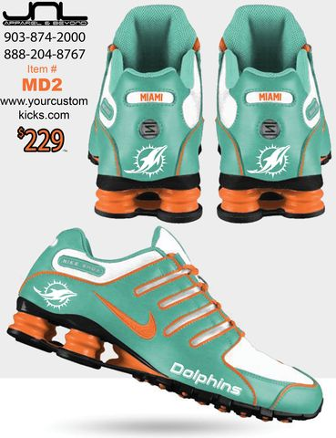 1000+ images about Miami dolphins on Pinterest   Miami Dolphins ...