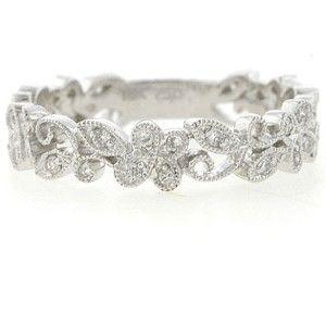 Beautiful bracelet, so me!