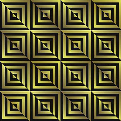 geometrics   pattern   © wagner campelo