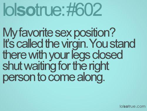 Losing virginity on you tube-9774