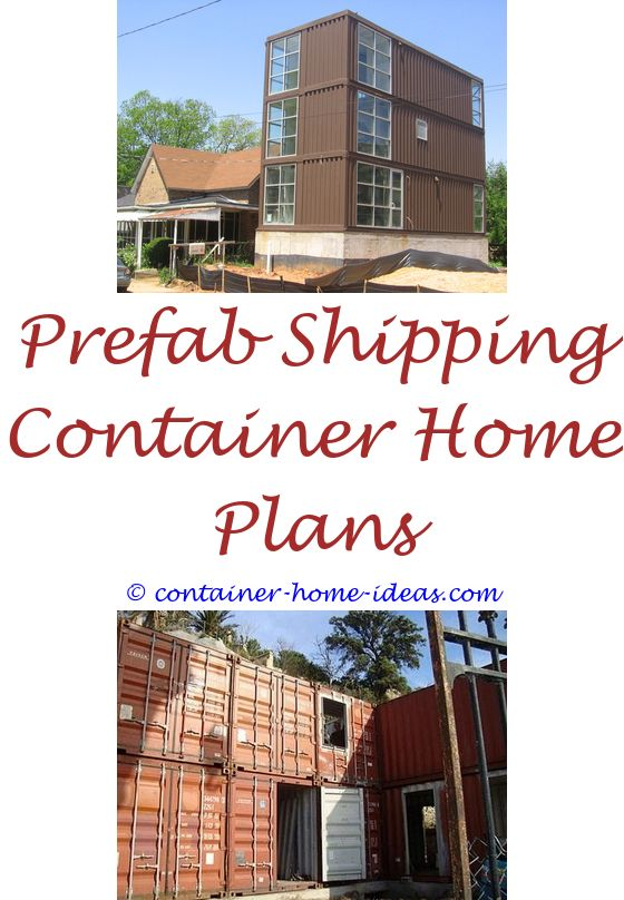 40ft Container House Container House Plans Shipping Container