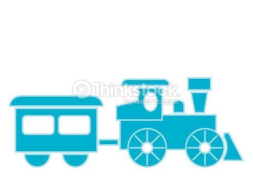 railroad depot clip art train track vector google search train silhouettes vectors