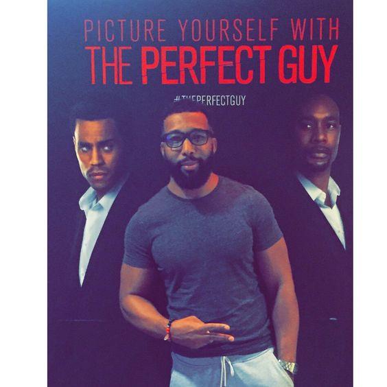 #morrisbarber #theperfectguy #blackmen #beardman