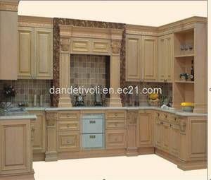 Tivoli international investment co ltd kitchen cabinet kitchen 1 pinterest kitchen - Tivoli kitchenware ...