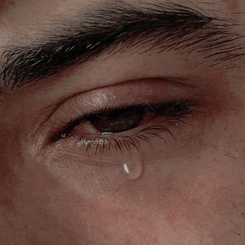 Pinterest Munkeebiznezz Eye Photography Crying Eyes Boy Crying
