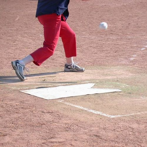 descriptive essay on a baseball game Short essay on baseball article shared by  the ideal entertainer would be a baseball game which is low scoring or no scoring until late in the game the homerun .