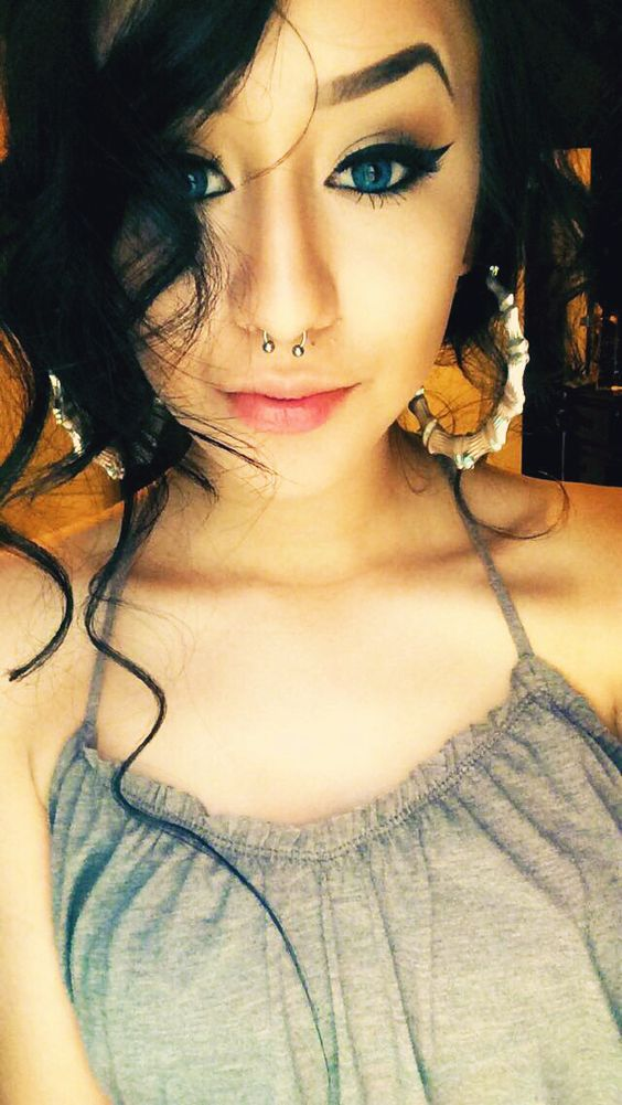 Pinterest;; @ NaeNae Ramirez