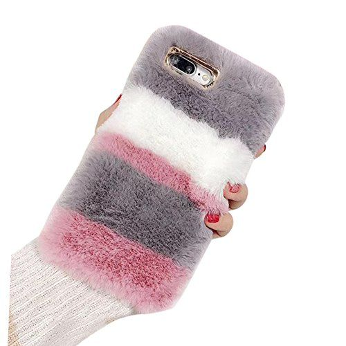 iphone 7 coque nounours