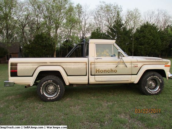 Used jeeps and jeep parts for sale 1976 j10 honcho levi package used jeeps and jeep parts for sale 1976 j10 honcho levi package jeep trucks for sale pinterest jeeps and jeep truck publicscrutiny Image collections