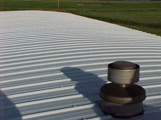 An inexpensive metal roof you can install yourself   Mobile Home Repair    Home DIY   Pinterest   Metal roof  Metals and RvAn inexpensive metal roof you can install yourself   Mobile Home  . Mobile Home Shower Doors. Home Design Ideas