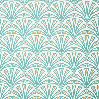 Papel de parede palmeiras verdes leroy merlin home home ideas pinterest merlin - Papel de pared leroy merlin ...