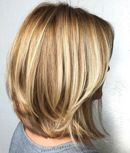 Frisuren 2020 Hochzeitsfrisuren Nageldesign 2020 Kurze Frisuren In 2020 Mittellange Haare Frisuren Einfach Frisur Dicke Haare Kurze Blonde Frisuren